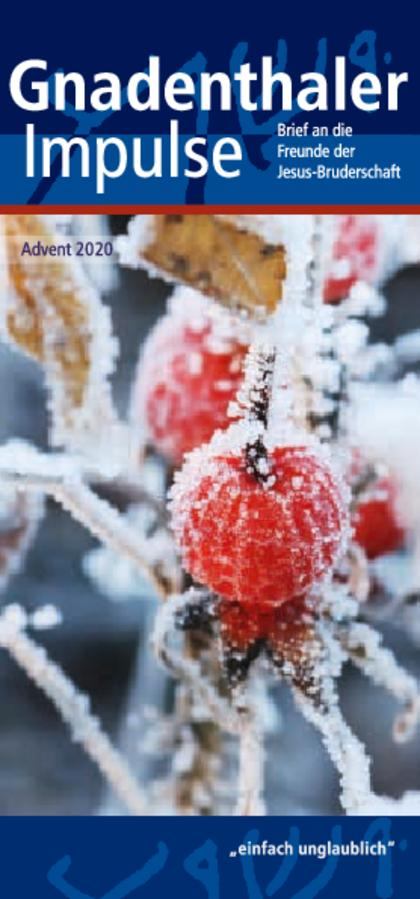 Advent 2020 (pdf, 3,9 MB)