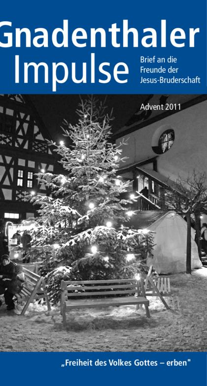 Advent 2011 (pdf, 1,3 MB)