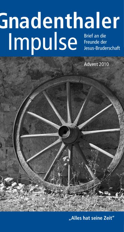Advent 2010 (pdf, 1,2 MB)