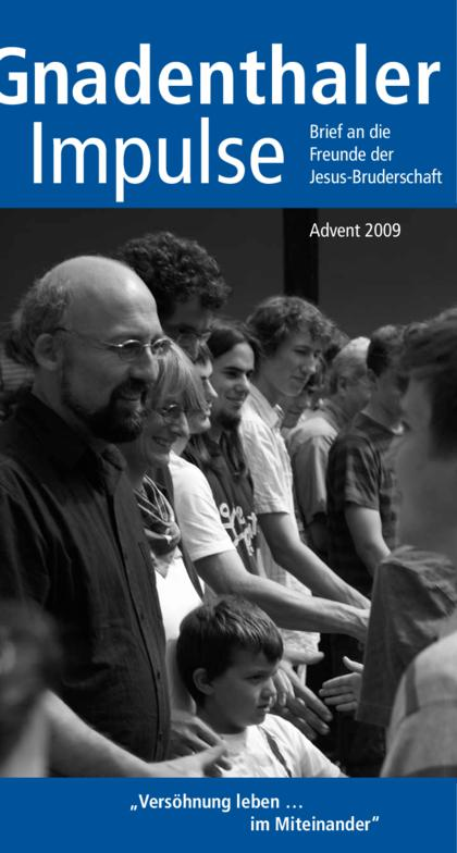 Advent 2009 (pdf, 453 KB)